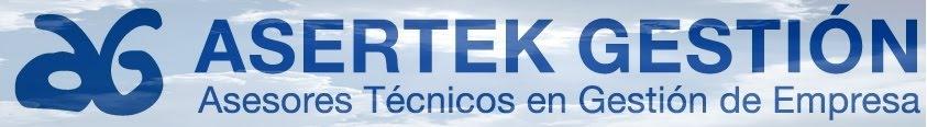 BLOG ASERTEK (Consultoría de calidad, medio ambiente y seguridad)