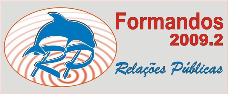 Relações Públicas Unifacs 2009.2