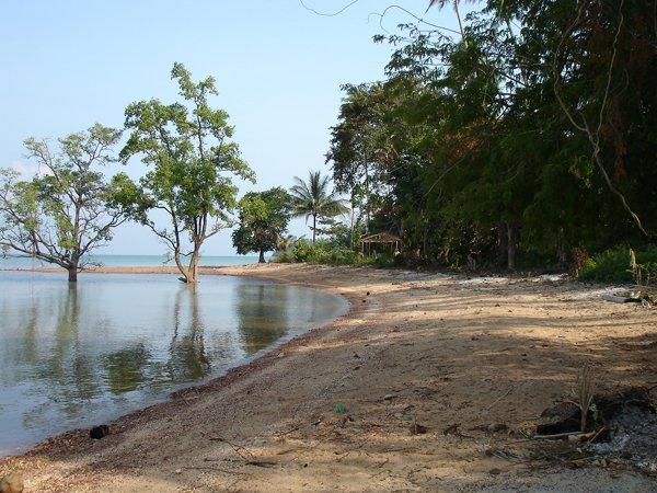 KoLanta Thailand