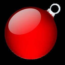 Im genes y gifs de navidad gifs de bolas de navidad - Bolas gigantes de navidad ...