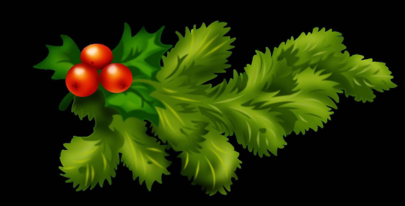 Adornos luces y campanas de navidad png pictures - Campanas de navidad ...