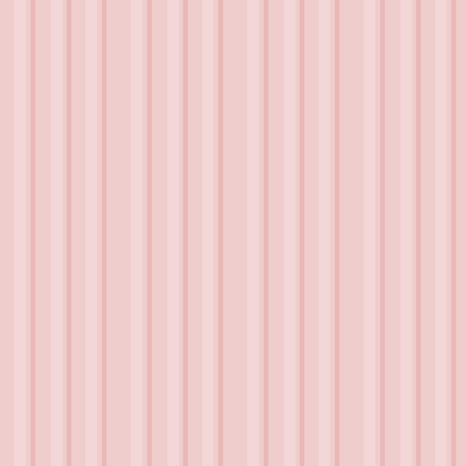 Fondo lila bebé - Imagui