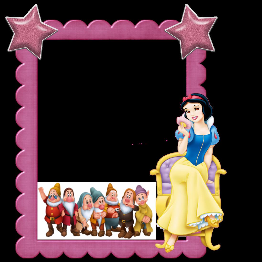 Márgenes para fotos infantiles - Imagui