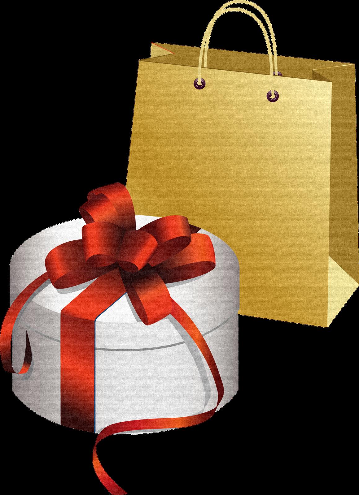 Im genes y gifs de navidad gifs de regalos de navidad png - Regalos para ella navidad ...