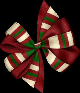 Im genes y gifs de navidad lazos navide os - Lazos arbol navidad ...
