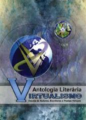 Antologia Literária