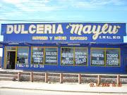 DULCERIA MAYLU