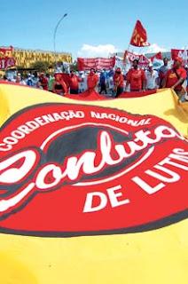 www.conlutas.org.br