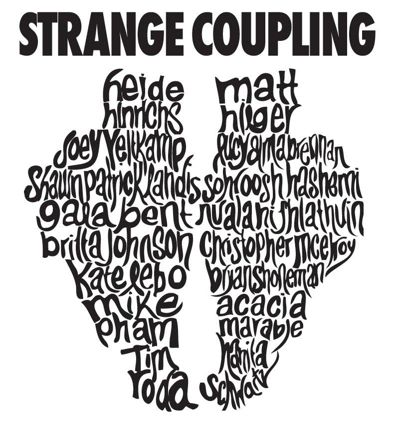 [strange_co_poster]