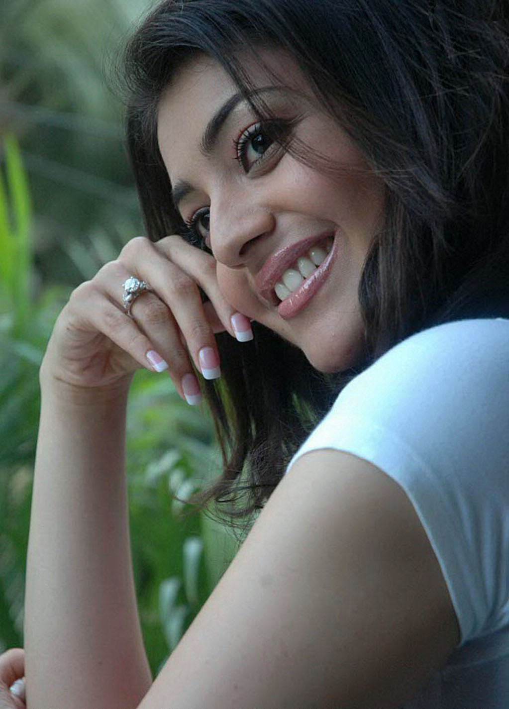 Tollywood actress hot pics november 2010 - Maison rustique adorable tennessee nov ...