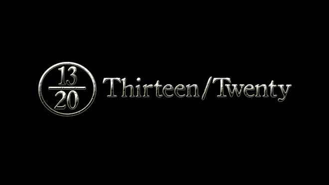 Thirteen / Twenty Films
