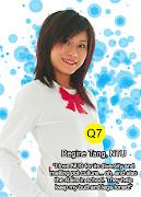 Ms Seventeen Magazine