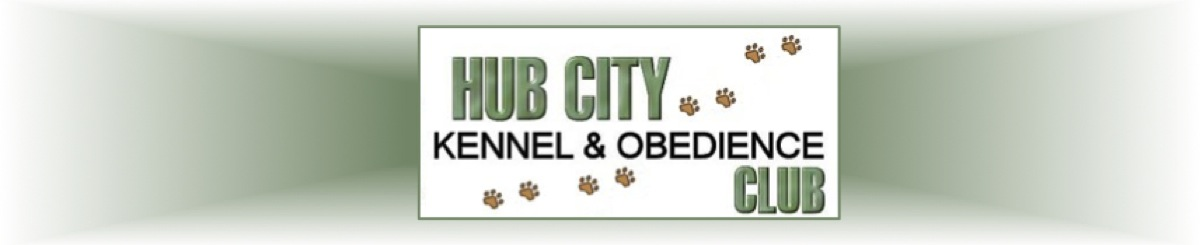 Hub City Kennel and Obedience Club