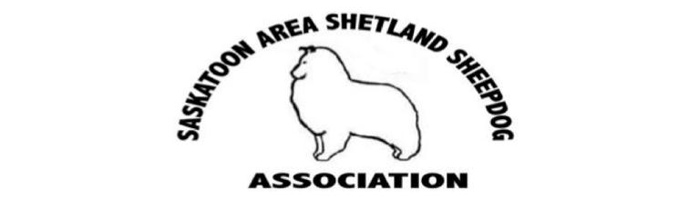 Saskatoon Area Shetland Sheepdog Association