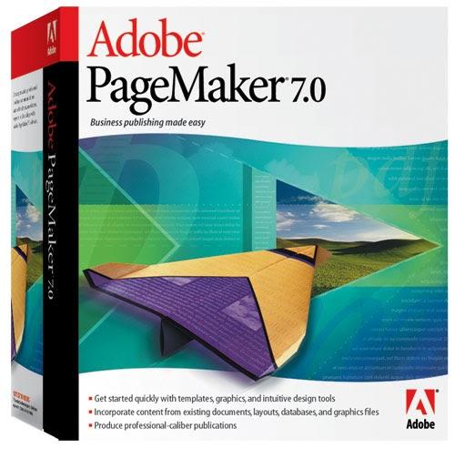 pc info brasil download e ativa o do adobe pagemaker 7 0. Black Bedroom Furniture Sets. Home Design Ideas