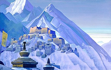 Roerich