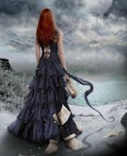 Te escribo desde el silencio, donde no existe tiempo, ni espacio.
