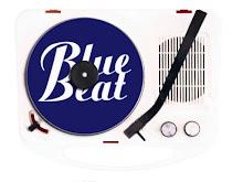 Blue Beat In My Soul