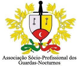 Associação Sócio Profissional