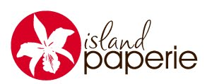 Island Paperie Blog