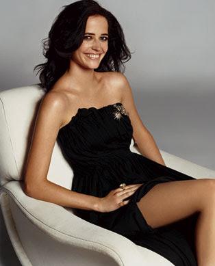 Eva-Green-guapisima-actriz-francesa