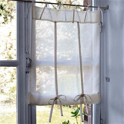 Id ias de cortinas para o ver o casas poss veis for Cortinas salon originales
