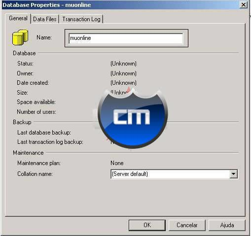 Configurar SQL Server5