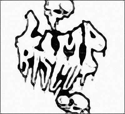 [MUSIC] Limp Bizkit Limp+Biscut+-+00+-+Mental+Aquaducts+(Demo+Tape)+FRONT