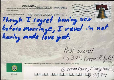 Post Secrets - Page 2 Revel
