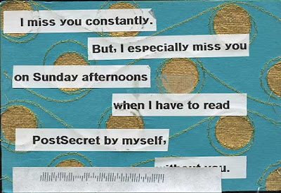 Post Secrets - Page 3 Withoutyou