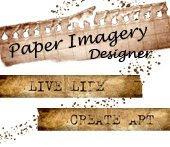 Paper Imagery Designer