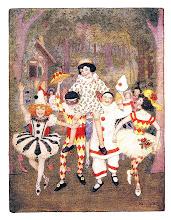 Carnival Follies