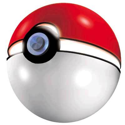 Pokeball Logo Hd This pokmon sunday, a weekly