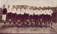 Campeo 1928