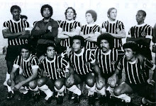 Campeo 1977