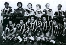 Campeão 1977