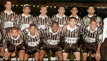 Campeo 1997