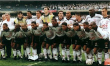 Campeo 1998