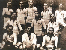 Campeão 1914
