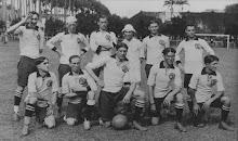 Campeão 1916