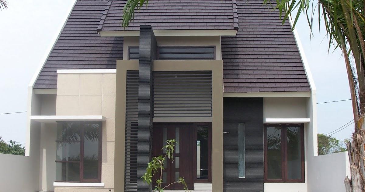 platinum five lantai attic di tengah rumah by pondokdesign