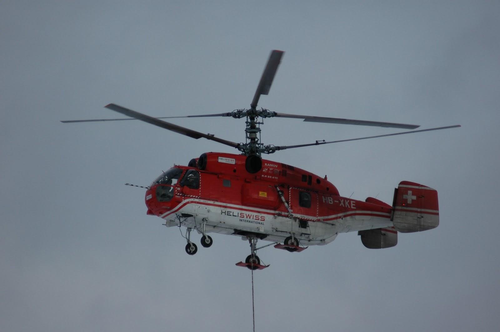 Elicottero Trasporto : Il mondo di meravino l elicottero da trasporto