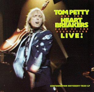 Tom Petty masturbandose al viento - Página 2 BC%2B1%2BPack%2BUp%2Bthe%2BPlantation