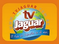 TV Jaguar