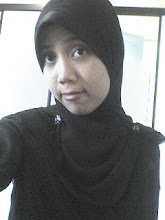 is me (^,^)