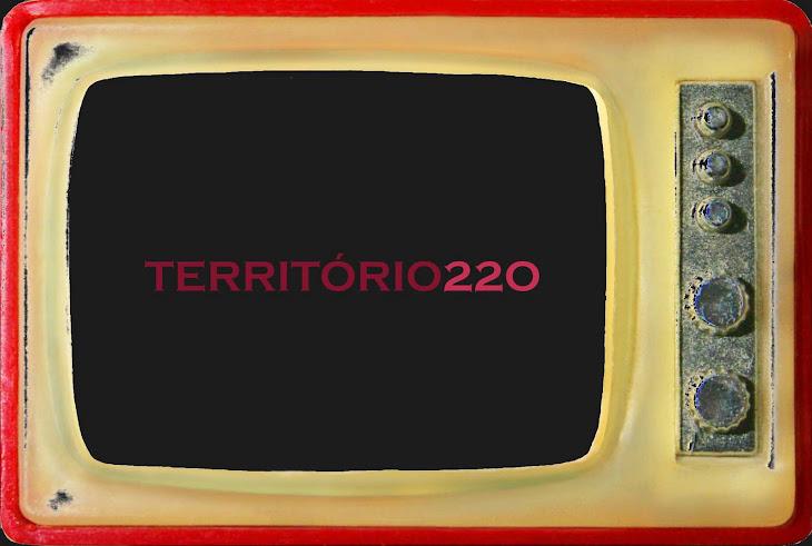 220 VP