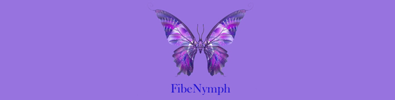 Fibenymph