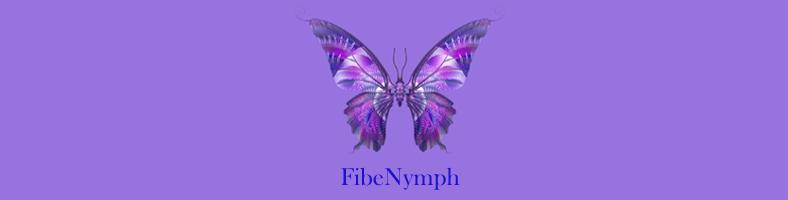 Fibenymph