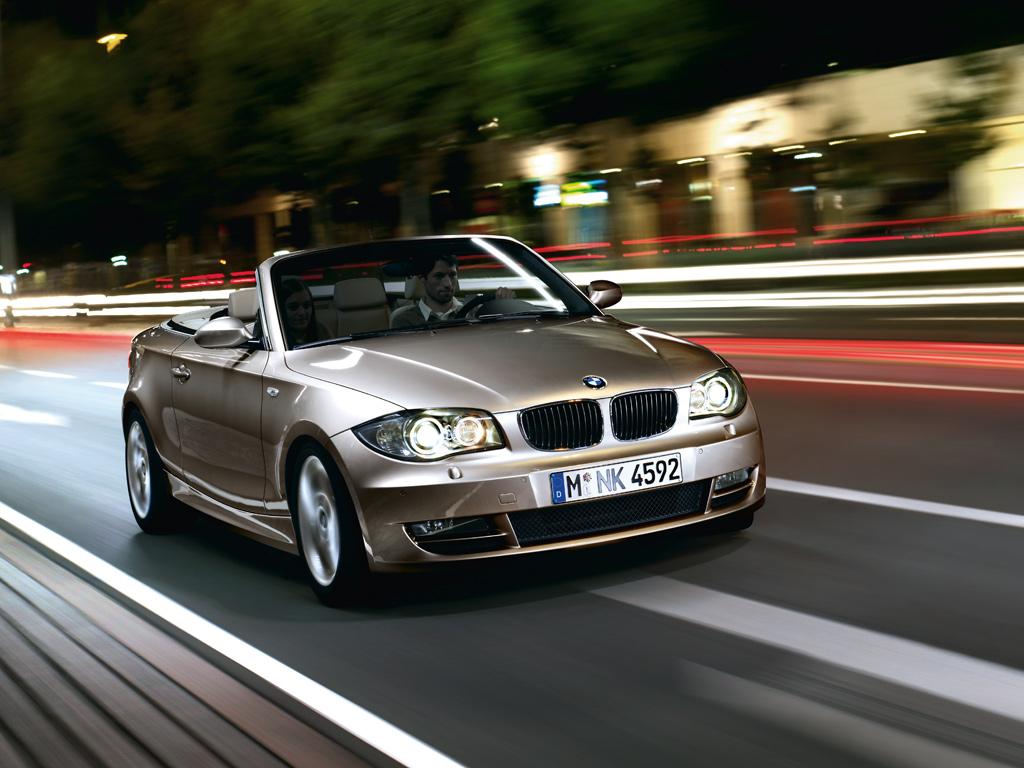 http://3.bp.blogspot.com/_a8PNt0Mnuzs/TSc1pNA6vOI/AAAAAAAACIw/TIPX4AXmZNM/s1600/BMW_1series_convertible_wallpaper_05.jpg