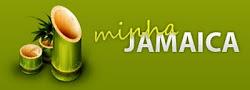 MINHA JAMAICA